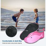 for Beach Pool Seashore Holiday -Pinkwhale