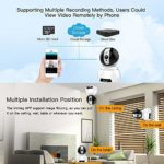 Motion Detection&Alarm