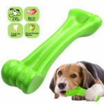 ONEISALL Dog Chew Toys for Aggressive Chewers