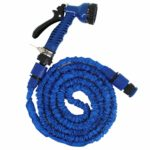 Millya Expandable 5M / 25FT Garden Hose Pipe